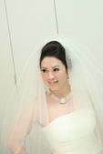 明星風采。景瑜試妝  新娘秘書。Tina Hu:1271490919.jpg
