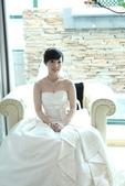 雅芬新娘。婚宴  (雲林)      新娘秘書。Tina studio:1664887364.jpg