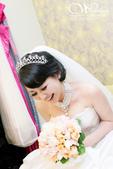 暮光婚禮。詩樺(彭園會館)新娘秘書。Tina:1783822878.jpg