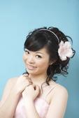 俏麗甜心(1)。佩純 新娘秘書。Tina Hu:1051037311.jpg