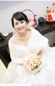 暮光婚禮。詩樺(彭園會館)新娘秘書。Tina:1783822915.jpg