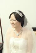 柔美。孟君結婚  (福華飯店)   新娘秘書。Tina Hu:1371938949.jpg