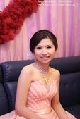 華麗。品嫻文定  (中壢天皇會館)   新娘秘書。Tina Hu:1032051130.jpg