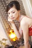 鑽漾時尚。Apple  新娘秘書。Tina Hu:1118646787.jpg
