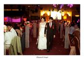 愛笑天使。佩蓉結婚   新娘秘書。Tina Hu:1794758513.jpg
