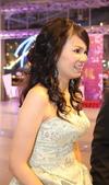 幸福璀璨。mandy (晶華城雅悅會館) 新娘秘書。Tina studio:1750360626.jpg