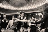無與倫比的幸福。Mitzi結婚(喜來登飯店)新娘秘書。Tina Hu:1616479100.jpg