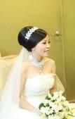 嫺靜。美玲結婚   新娘秘書。Tina Studio:1381706960.jpg