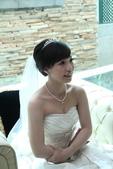 雅芬新娘。婚宴  (雲林)      新娘秘書。Tina studio:1664887376.jpg