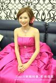 品欣訂婚。新娘秘書Tina Hu:1382893767.jpg