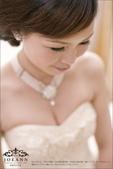 婉約。慧芳訂結同天  (台北天皇會館)  新娘秘書。Tina Hu :1712523021.jpg