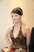 幸福璀璨。mandy (晶華城雅悅會館) 新娘秘書。Tina studio:1750360663.jpg