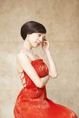 鑽漾時尚。Apple  新娘秘書。Tina Hu:1118646799.jpg