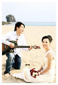 愛相隨。志威.佩蓉 (旅。墾丁)    新娘秘書。Tina Hu:1123804321.jpg