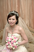 婉約。慧芳訂結同天  (台北天皇會館)  新娘秘書。Tina Hu :1712530773.jpg