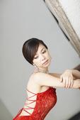 鑽漾時尚。Apple  新娘秘書。Tina Hu:1118646812.jpg