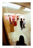 愛笑天使。佩蓉結婚   新娘秘書。Tina Hu:1794758497.jpg