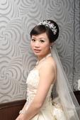 真情。薰婕結婚  新娘秘書。Tina studio:1713446278.jpg