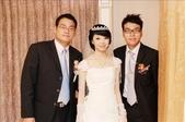 典雅新娘。宜蓁迎娶 新娘秘書。Tina studio:1076180966.jpg