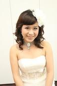 浪漫娃娃。怡菁試妝   新娘秘書。Tina Hu:1852016952.jpg