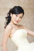 編織浪漫。Calier  新娘秘書。Tina studio:1699804995.jpg