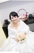 暮光婚禮。詩樺(彭園會館)新娘秘書。Tina:1783822916.jpg