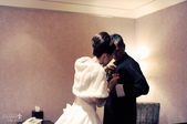 無與倫比的幸福。Mitzi結婚(喜來登飯店)新娘秘書。Tina Hu:1616479103.jpg