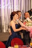 甜美無雙。Peggy (喜來登飯店/凱瑟琳)  新娘秘書。Tina Hu:1495052609.jpg