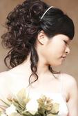 俏麗甜心(1)。佩純 新娘秘書。Tina Hu:1051037312.jpg