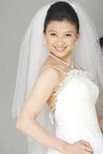 時尚風華。YOYO  新娘秘書。Tina studio:1340313384.jpg
