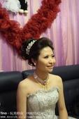 華麗。品嫻文定  (中壢天皇會館)   新娘秘書。Tina Hu:1032051132.jpg