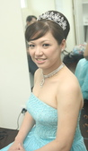浪漫甜心。婉心試妝   新娘秘書。Tina studio:1762457172.jpg