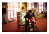 愛笑天使。佩蓉結婚   新娘秘書。Tina Hu:1794758514.jpg