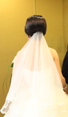 嫺靜。美玲結婚   新娘秘書。Tina Studio:1381706962.jpg