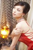 鑽漾時尚。Apple  新娘秘書。Tina Hu:1118646788.jpg