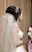 婉約。慧芳訂結同天  (台北天皇會館)  新娘秘書。Tina Hu :1712530774.jpg
