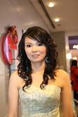 幸福璀璨。mandy (晶華城雅悅會館) 新娘秘書。Tina studio:1750360630.jpg