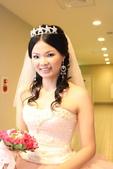 幸福璀璨。mandy (晶華城雅悅會館) 新娘秘書。Tina studio:1750370256.jpg