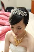 雅芬新娘。婚宴  (雲林)      新娘秘書。Tina studio:1664887378.jpg