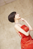 鑽漾時尚。Apple  新娘秘書。Tina Hu:1118646800.jpg