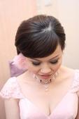 緣來是你。惠憶文定 新娘秘書。Tina studio:1439926747.jpg