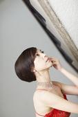 鑽漾時尚。Apple  新娘秘書。Tina Hu:1118646813.jpg