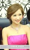 品欣訂婚。新娘秘書Tina Hu:1382893769.jpg