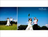 情定卡達。怡嘉耶倫 (放風箏自助婚紗) 新娘秘書。Tina Hu :1393653368.jpg
