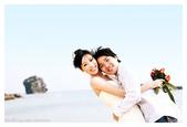 愛相隨。志威.佩蓉 (旅。墾丁)    新娘秘書。Tina Hu:1123804322.jpg