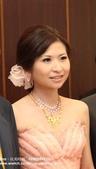 華麗。品嫻文定  (中壢天皇會館)   新娘秘書。Tina Hu:1032051129.jpg