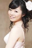 俏麗甜心(1)。佩純 新娘秘書。Tina Hu:1051037313.jpg