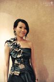 無與倫比的幸福。Mitzi結婚(喜來登飯店)新娘秘書。Tina Hu:1616479104.jpg