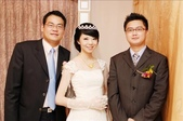 典雅新娘。宜蓁迎娶 新娘秘書。Tina studio:1076180967.jpg