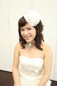 浪漫娃娃。怡菁試妝   新娘秘書。Tina Hu:1852016953.jpg